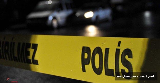 Ankara Kızılay'da Bomba Paniği
