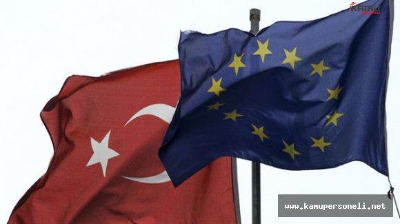 Avrupa'daki Türk Girişimci Sayısı 149 Bine Ulaştı