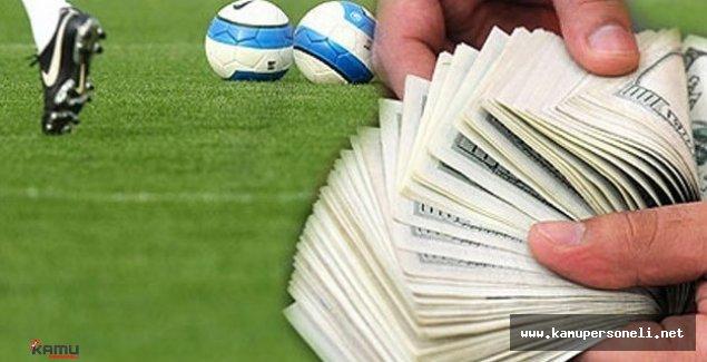 Avrupa Liglerinden Son Dakika Transfer Haberleri