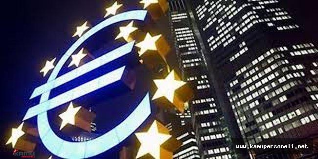 Avrupa Merkez Bankası'ndan Brexit Açıklaması Geldi