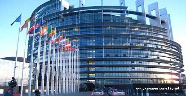Avrupa Parlamentosundan Vize Serbestliği Hakkında Açıklama Yapıldı