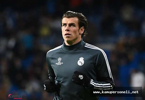 Real Madrid'te Bale ve Navas Sakatlandı
