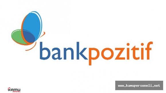 BankPozitif'den Bayram Kredisi İmkanları Yayımlandı