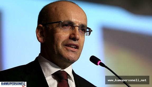 Başbakan Yardımcısının Katılımı İle 1. Ekonomi Zirvesi Gerçekleştirildi