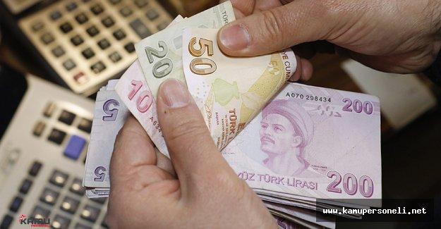 Bayram Tatili İçin Kredi Çekmek İsteyenler (Bankaların Kredi Kampanyaları)