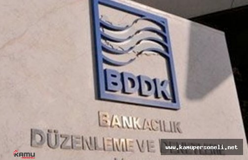 BDDK Başkanı'ndan Varlık Barışı Açıklaması