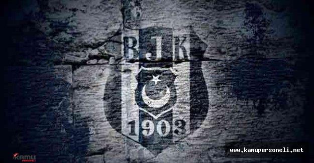 Beşiktaş Başkanı Orman'dan Balotelli Açıklaması