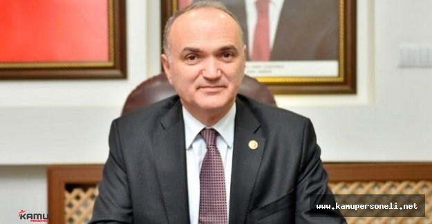 Bilim Sanayi Bakanı İstanbul Patlaması Hakkında Konuştu
