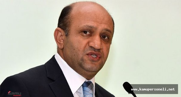 Bilim, Sanayi ve Teknoloji Bakanı Önemli Açıklamalar Yaptı