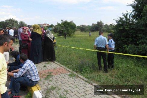 Bir Öğretmen Cinayeti Daha! Tuzla'da Tarih Öğretmeni Ölü Olarak Bulundu