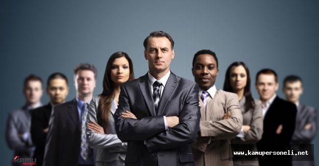 Birecik Belediye Başkanlığı Sözleşmeli Personel Alımı