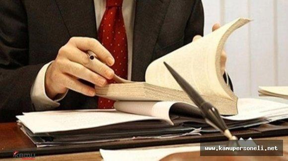 Bitlis'te 4 Sağlık Görevlisi Açığa Alındı