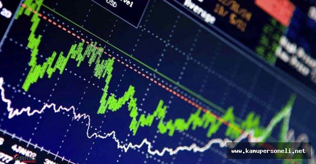 Borsa'da Gün Sonu Raporları Yayımlandı