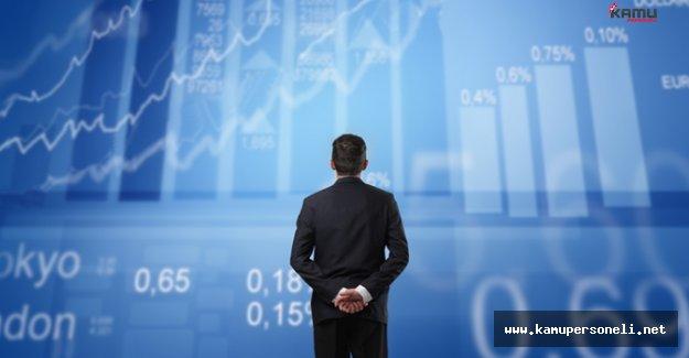 Borsa Güne Nasıl Başladı ? ( 6 Eylül 2016)