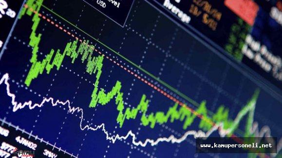 Borsa İstanbul Günü Düşüşle Kapattı