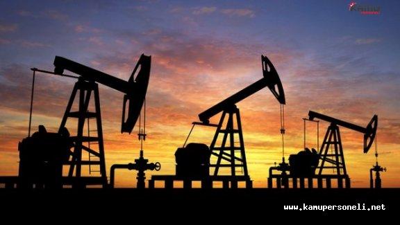 Brent Petrol Fiyatları Ne Kadar (22 Eylül 2016)