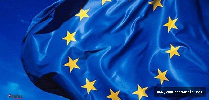 Brexit Sonrası AB'den Başka Kopmalar Olur Mu?