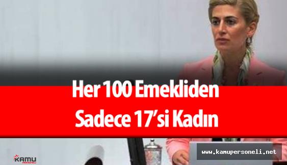 """CHP Milletvekili Didem ENGİN : """" Annelerimize En Güzel Hediye Sigortalılık Öncesi Doğum Borçlanması Olur"""""""