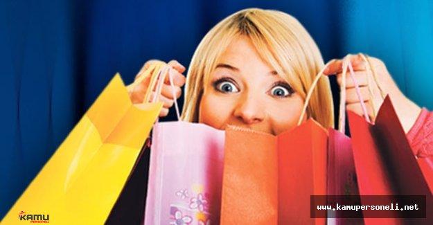 CNR EXPO Bayram Alışveriş Günleri Başladı