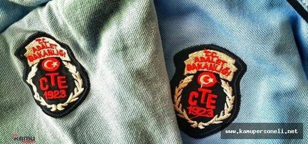 CTE İkinci Müdür ve İKM Başmemuru Kadroları İçin Görevde Yükselme Sınav İlanı