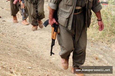 Çukurca'da 7 Terörist Daha Etkisiz Hale Getirildi