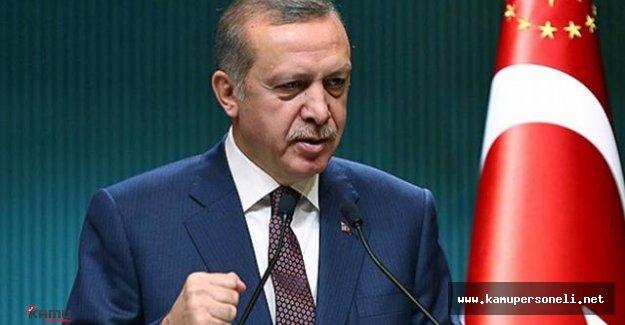 Cumhurbaşkanı Erdoğan, Muhammed Ali'nin Cenazesi İçin ABD'ye Gidecek
