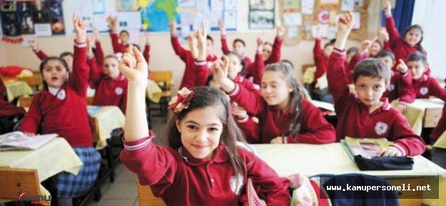 Düşünme Eğitimi Dersi Hangi Branşa Verilecek?
