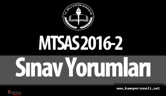Ehliyet Sınavı Soruları Cevapları ve Yorumları ( 14 Mayıs MTSAS 2016-2 )