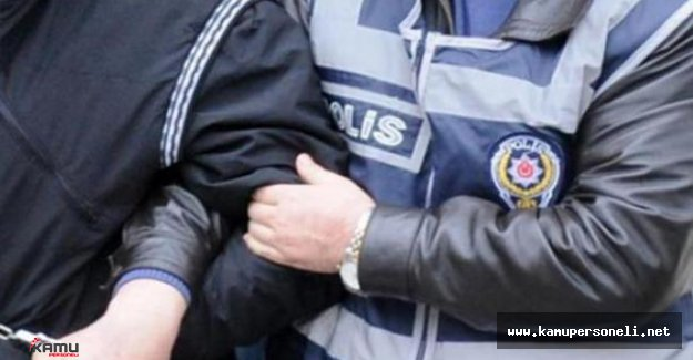 Elazığ'da Uyuşturucu Operasyonu - 4 Kişi Tutuklandı