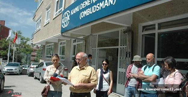 Emeklileri Sevindirecek Karar KDK Tarafından Onaylandı