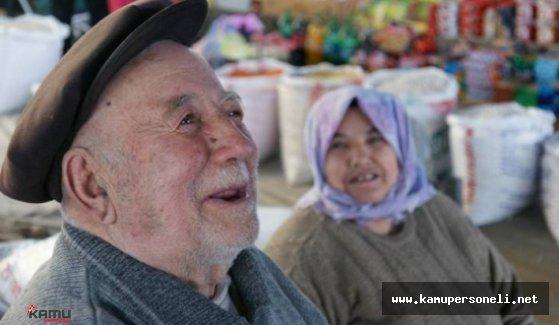 Emekliye İntibak Zammı Ne Zaman Verilecek? 2016 İntibak Zammı Ne Zaman Belli Olacak?