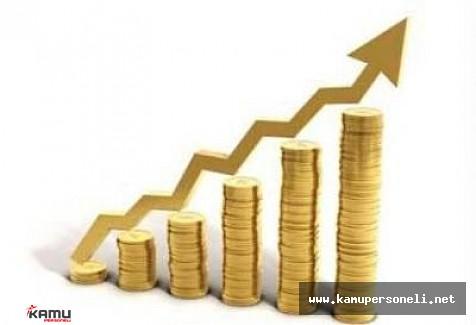 En Çok Kazandıran Yatırım Fonları