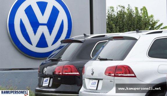 En Çok Satılan Otomobiller Listesinde Volkswagen Tekrar Zirvede!