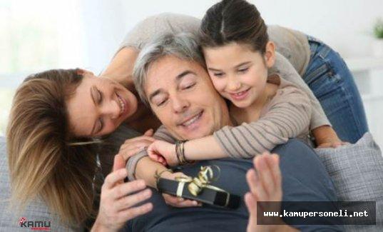 En Güzel Babalar Günü Hediyesi Nereden Alınır?