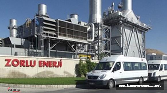 Enerji Piyasası Düzenleme Kuruluna Ön Lisans Başvurusu