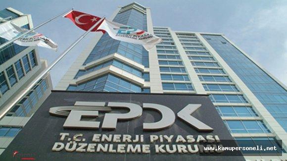 EPDK'dan IC İçtaş'a 49 Yıllık HES Üretim Lisansı Verdi