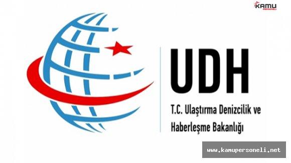 Dış İlişkiler Avrupa Birliği Genel Müdürlüğüne Erdem Direkler Atandı - Kimdir ?