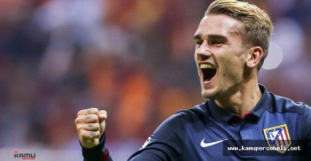 EURO 2016 En İyi Oyuncusu Seçildi - Avrupa Kupası En İyi Oyuncusu Kim?