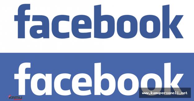 Facebook ile Sosyalleşmek