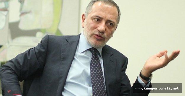 Fatih Altaylı'dan Milli Takıma ve Fatih Terime Zehir Zemberek Sözler
