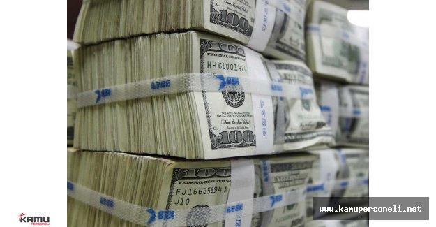 Fed'in Faiz Kararı, Küresel Piyasalar Tarafından Bekleniyor