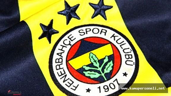 Fenerbahçe'de Revizyon Başladı! 4 Oyuncu İle Yollar Ayrıldı