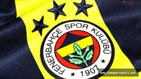Fenerbahçe'de Transfer Sezonu Hareketli Geçti