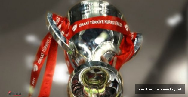 Fenerbahçe Sezonu Kupayla Kapatmak İstiyor