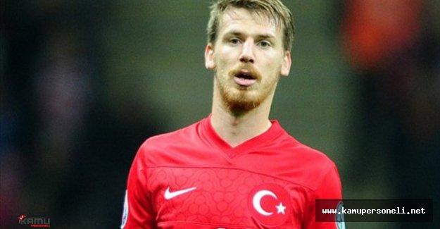 Fenerbahçe Spor Kulübü Serdar Aziz ile İlgili İddialara Yanıt Verdi
