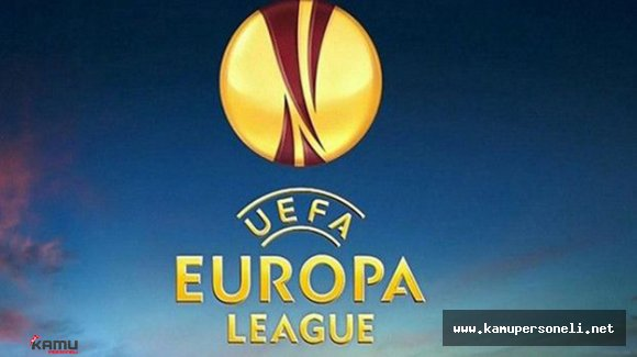 Fenerbahçe'nin UEFA Avrupa Ligi play-off Eleme Turundaki Rakibi Belli Oldu