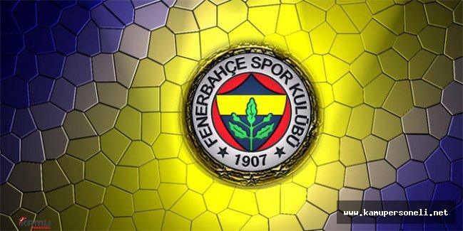 Fenerbahçe Yeni Sezon Hazırlıklarına Başlıyor