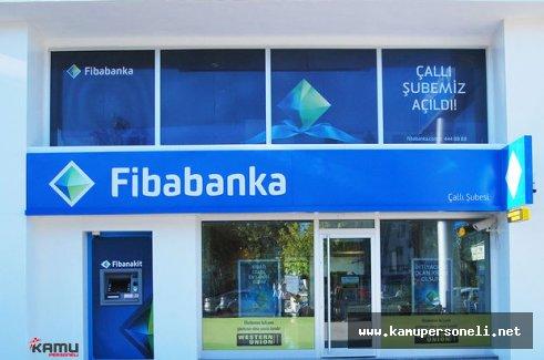 Fibabanka'dan Düşük Faizli Uygun Ödemeli Konut Kredisi Kampanyası