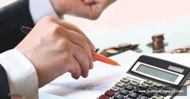 Finansbank'tan Ertelemeli 7500 TL Bayram Kredisi