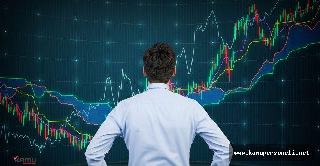 Forex hesabı açarak paranızı değerlendirin (Forex nedir?)